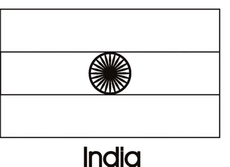 Job application letter format indian